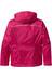 Patagonia Girls' Torrentshell Jacket Desert Turquoise (986)